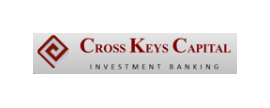 Cross Keys Capital