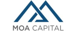 MOA Capital