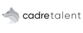 Cadre Inc.
