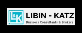 Libin and Katz