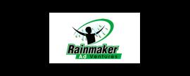 Rainmaker Ad Ventures