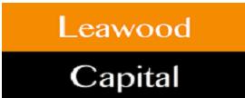 Leawood Capital