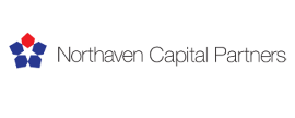 Northaven Capital Partners