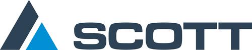 Scott Technology Limited