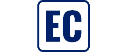 Enter Capital