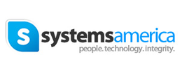 Systems America, Inc.