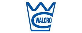 Walcro