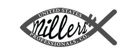 Millers Professional