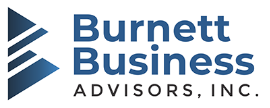 Burnett Business Advisors, Inc.