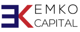 Emko Capital LLC