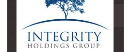 Integrity Holdings Group, LLC