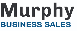 Murphy Business & Financial - Carolinas