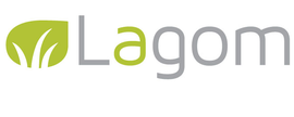 Lagom Inc