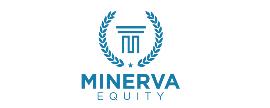 Minerva Equity