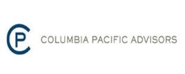 Columbia Pacific Advisors