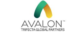 Avalon Trifecta Global Partners