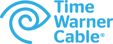 Time Warner Cable (NYSE:TWC)