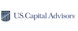 U.S. Capital Advisors