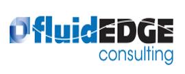 FluidEdge Consulting