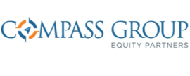 Compass Group Equity Partners