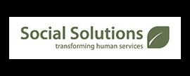 Social Solutions, Inc.