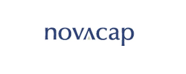 Novacap Industries