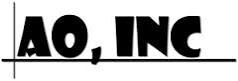 AO, Inc