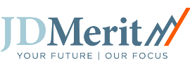 JD Merit & Company