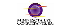 Minnesota Eye Consultants, PA