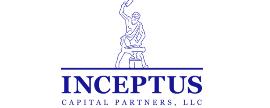 Inceptus Capital Partners
