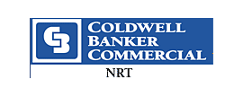 Coldwell Banker Commercial M&A