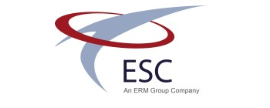 Engineering Safety Consultants (ESC)