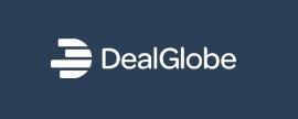 DealGlobe
