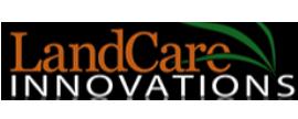 Landcare Innovations