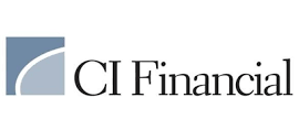 CI Financial, Hometrust, Windsor Capital, Firepower Capital