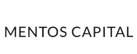 Mentos Capital
