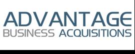 Advantage Business Acquisitions
