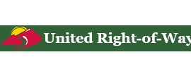 URW, LLC.