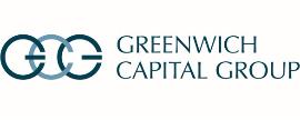 Greenwich Capital Group