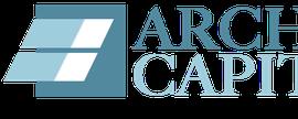 Archers Capital