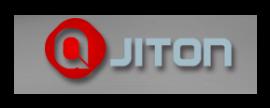 Jiton