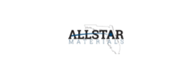 All Star Materials