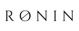 Ronin Equity Partners