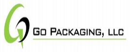 Go Packaging, LLC