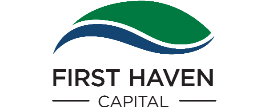 First Haven Capital