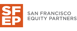 San Francisco Equity Partners