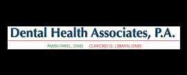 DENTAL HEALTH ASSOCIATES, P.A.
