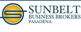 Sunbelt Business Brokers - Los Angeles County (Pasadena)