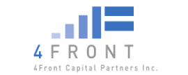 4Front Capital Partners