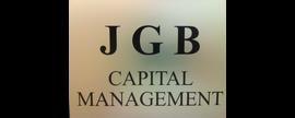 JGB Capital